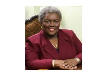 Miramar estate planning lawyer Jacquelyn Lumpkin Wooden, Esq