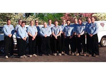 Kansas City security system Jade Alarm Co
