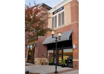 Greensboro hair salon Jade Aveda Lifestyle Salon