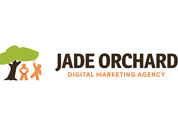 Oakland advertising agency Jade Orchard