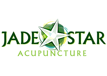 Tucson acupuncture Jade Star Acupuncture