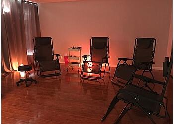 Fort Lauderdale acupuncture Jade Wellness