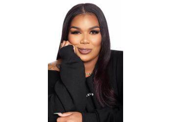 Detroit makeup artist Jae Renna Artistry LLC
