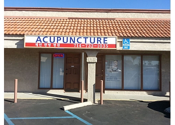 Jaein Acupuncture & Herbal Medicine, Inc.