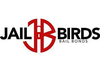 Irving bail bond Jail Birds Bail Bonds