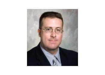 Cape Coral neurosurgeon Jaime A. Alvarez, MD - Southwest Florida Neurosurgical & Rehab Associates