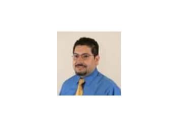 Pomona primary care physician Jaime Gonzalez, MD