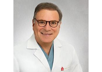 Santa Ana gynecologist Jaime Ludmir, MD