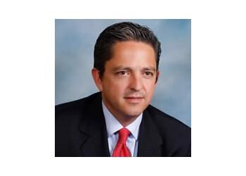 Brownsville immigration lawyer Jaime  Diez