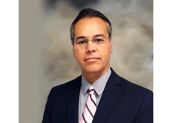Miami personal injury lawyer Jaime Suarez - Law Offices Of Suarez & Montero