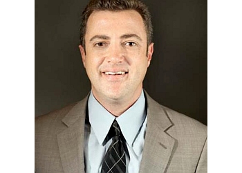 Oakland bankruptcy lawyer Jake Cline