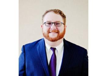 Albuquerque real estate lawyer Jake Garrison - THE GARRISON LAW FIRM, LLC