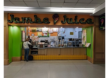 Charlotte juice bar Jamba