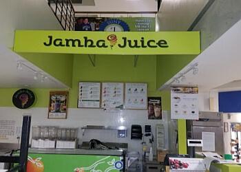 Buffalo juice bar Jamba Juice