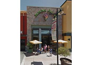 Chula Vista juice bar Jamba Juice