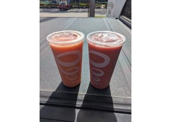 Fort Lauderdale juice bar Jamba Juice