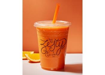 Pomona juice bar Jamba Juice