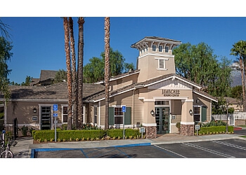 Rancho Cucamonga apartments for rent Jamboree Apartments