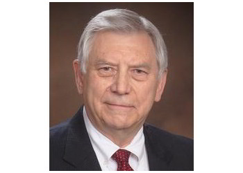 El Paso consumer protection lawyer James A. Daross