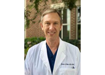 Huntsville urologist James A. Flatt, MD, FACS - UROLOGY SPECIALISTS, P.C.