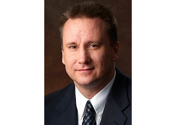 Fort Worth consumer protection lawyer James A. Foley