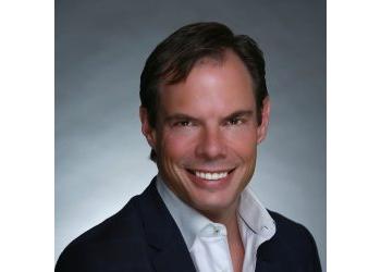Philadelphia consumer protection lawyer James A. Francis