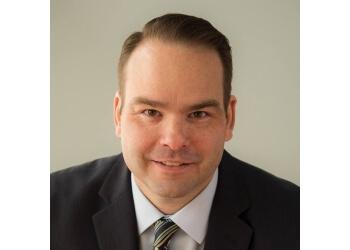 Tacoma estate planning lawyer James A. Jones