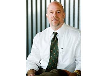 Jacksonville consumer protection lawyer James A. Kowalski, Jr.