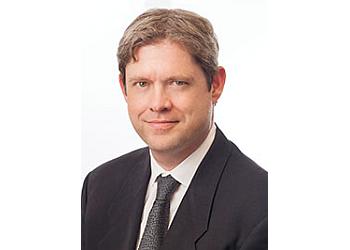 Pasadena orthopedic  James A Shankwiler, MD