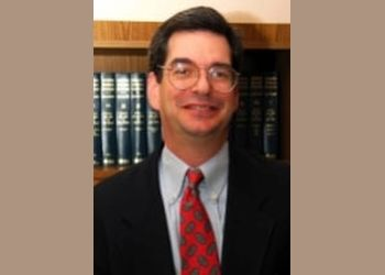 Tucson business lawyer James A. Whitehill