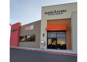 Brownsville jewelry James Avery Artisan Jewelry