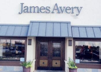 Midland jewelry James Avery Artisan Jewelry