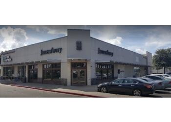 San Antonio jewelry James Avery Craftsman Inc
