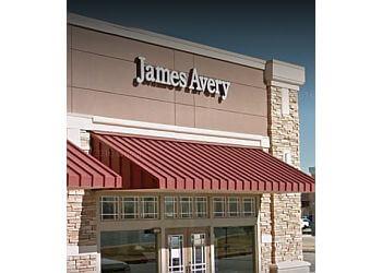 Abilene jewelry James Avery Jewelry