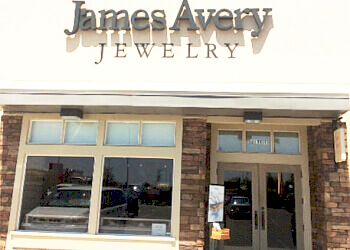 Laredo jewelry James Avery Jewelry