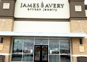 Pasadena jewelry James Avery Jewelry