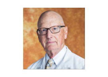 Reno endocrinologist James B. Atcheson, MD