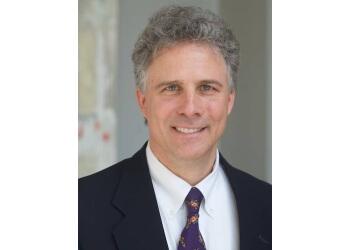 Birmingham estate planning lawyer James B. Griffin - James B. Griffin, LLC