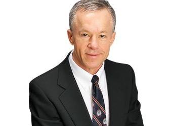 Bakersfield orthopedic James B Grimes, MD