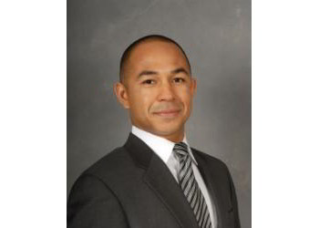 Honolulu dwi lawyer James B. Lewis