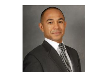 Honolulu dui lawyer James B. Lewis