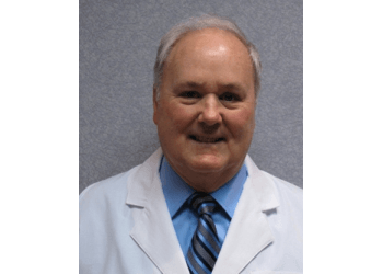Garland ent doctor  James B. Maddox, MD, PA, FACS