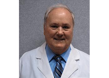 Garland ent doctor  James B Maddox, MD, PA, FACS