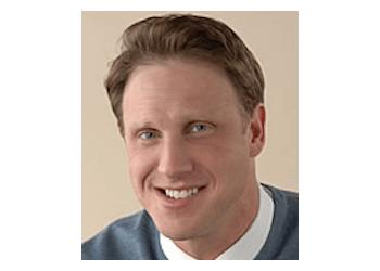 Albuquerque rheumatologist James B. Steier MD - NEW MEXICO CANCER CENTER