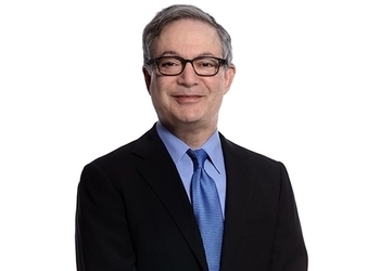 Bridgeport bankruptcy lawyer James Berman