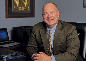 Savannah insurance agent James C Grusheski - Allstate Insurance