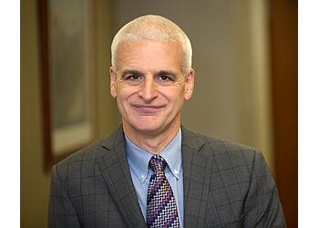 Dallas cardiologist James D. Boehrer, MD - DALLAS CARDIAC ASSOCIATES