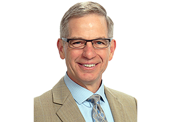 Omaha primary care physician James D. Dunning, MD