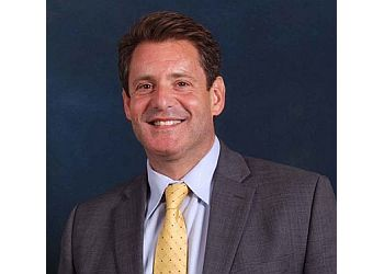 Rochester employment lawyer James D. Hartt - JAMES D. HARTT, ESQ