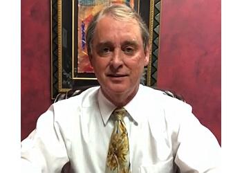 Columbus plastic surgeon James D Mcmahan MD
